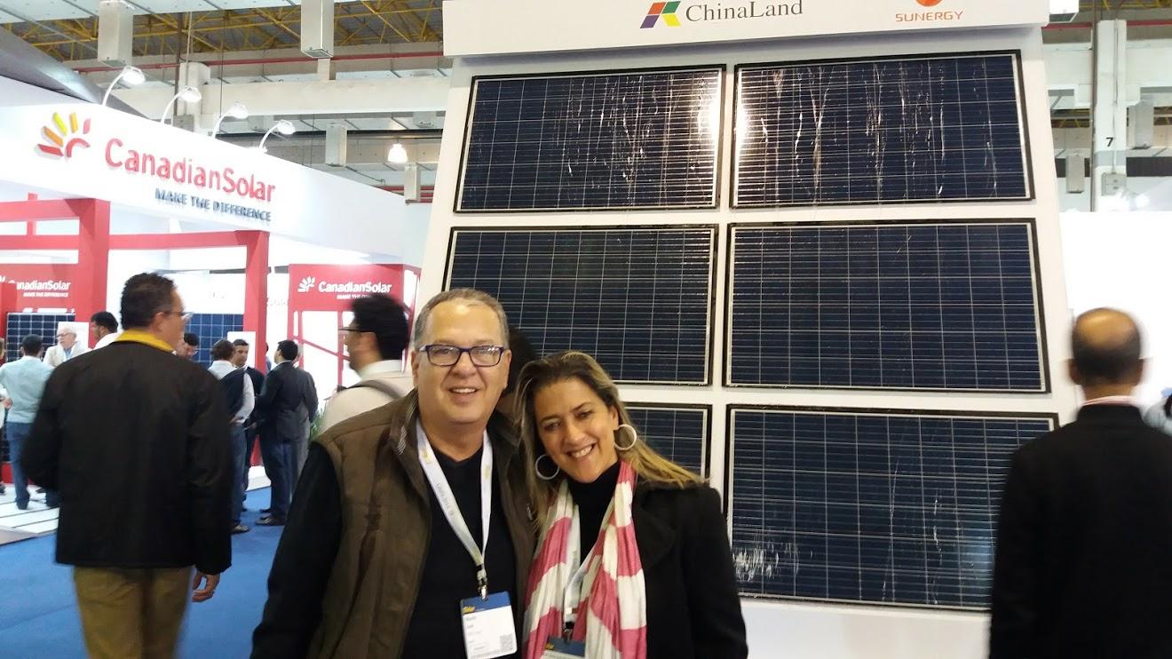MRK Solar - Energia Solar Fotovoltaica Ilha do Governador